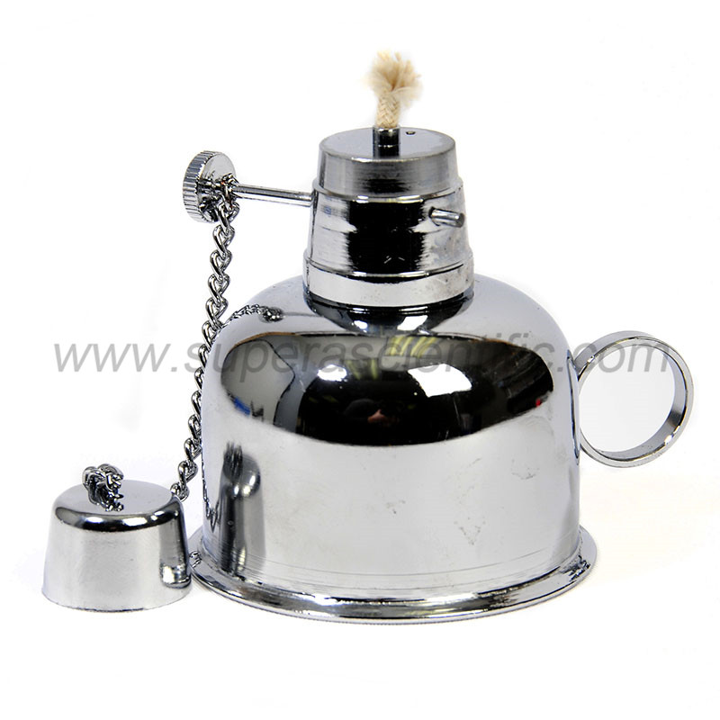 000-104 Alcohol Burner
